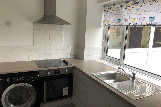 Kitchen of Glen Eldon Road, St. Annes, Lytham St. Annes FY8