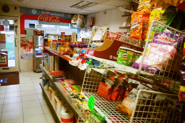 Photo 4 of Newsagents B62, Dudley