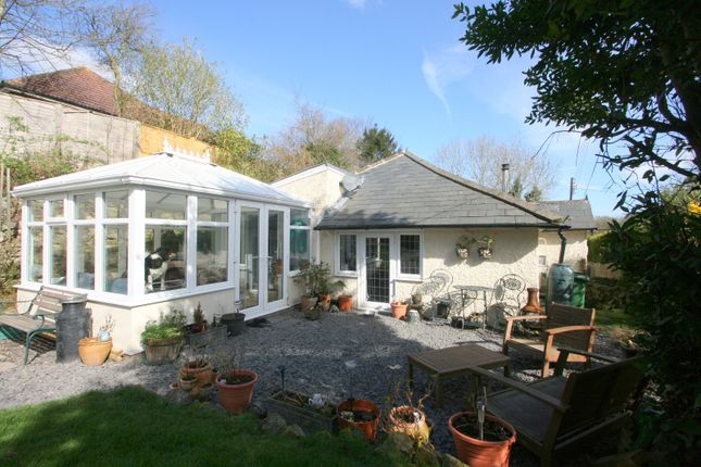 Thumbnail Cottage for sale in Stone Street, Lympne, Hythe