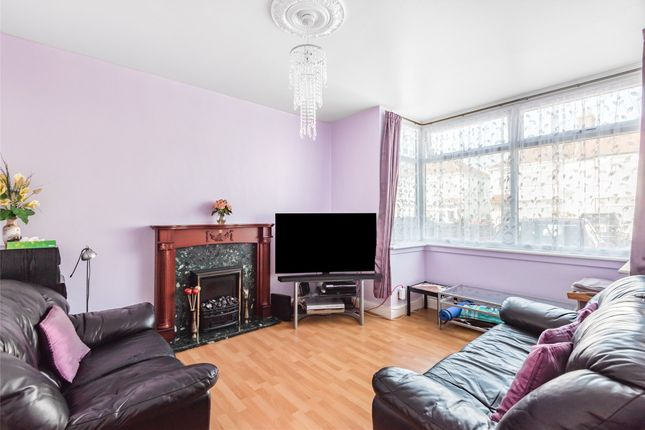 Picture 3 of Leybourne Road, Kingsbury, London, London NW9