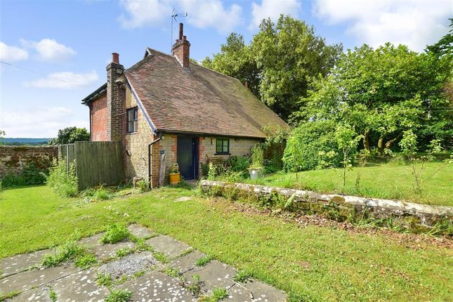 Thumbnail Cottage for sale in Ingrams Farm, Hardham, Pulborough, West Sussex