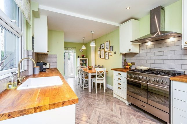 Kitchen of Royal Oak Road, Bexleyheath DA6