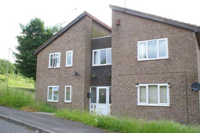 Dsc02254 of 5 Dykes Way, Gateshead, Tyne And Wear NE10