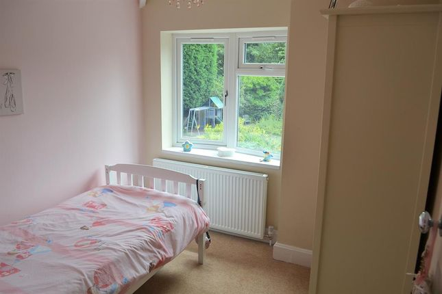 Bedroom 3 of Shortbutts Lane, Lichfield WS14