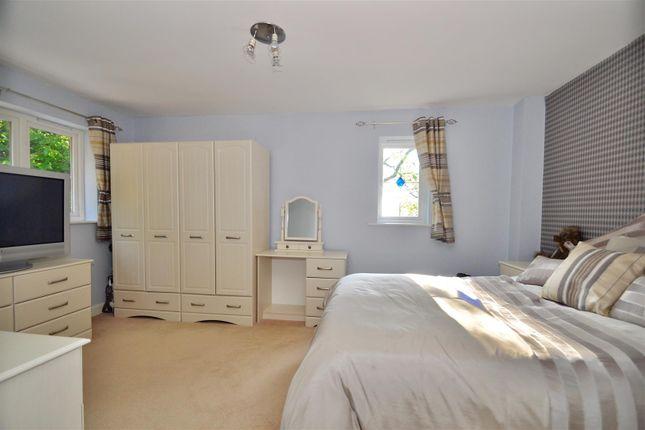 Bedroom 3 of Moorland Fold, Stalybridge SK15