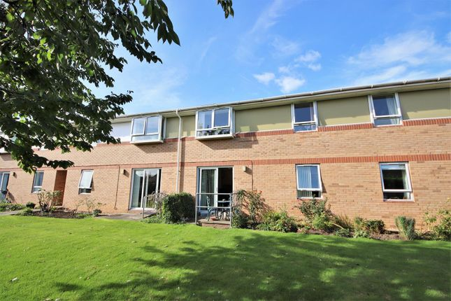 1 bed flat for sale in Mill Road, Cambridge CB1