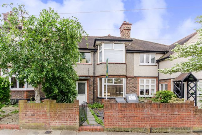 Thumbnail Property for sale in Guildersfield Road, Streatham Common