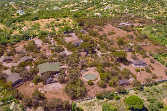 Thumbnail Equestrian property for sale in Lynn, Vale Do Telheiro, Portugal
