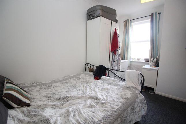 Bedroom 2 of Beecham Road, Reading RG30