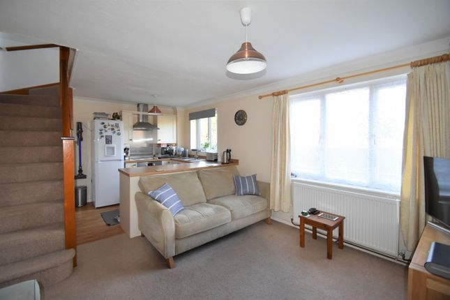Thumbnail Terraced house for sale in Southwood Road, Tunbridge Wells