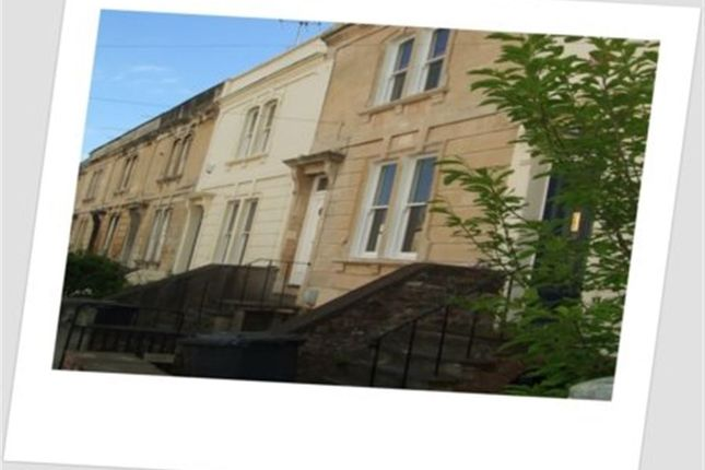 Thumbnail Property to rent in Stanley Road, Redland, Bristol