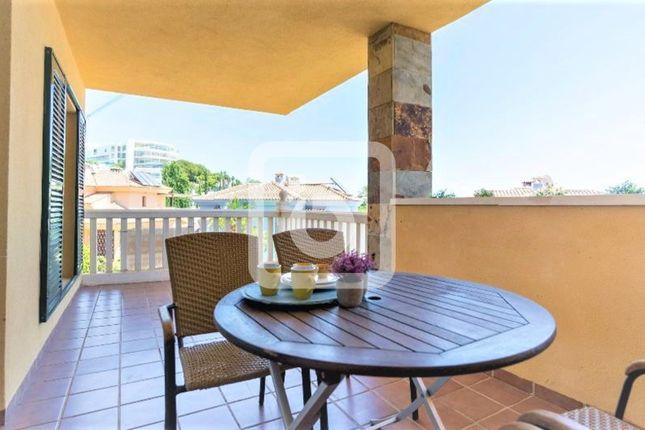 Apartment for sale in Benalmadena, Costa Del Sol, 29630, Spain