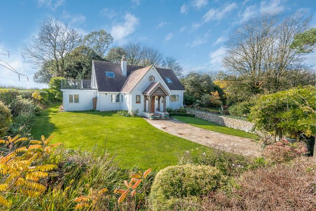 Thumbnail Detached house for sale in Bantham, Kingsbridge