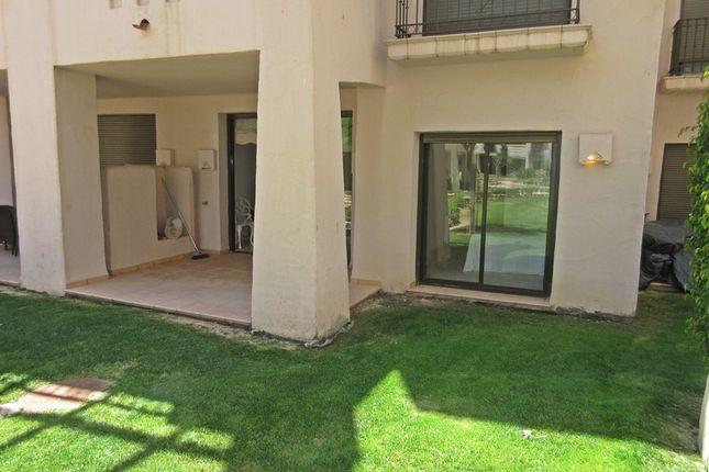2 bed apartment for sale in 02630 La Roda, Albacete, Spain