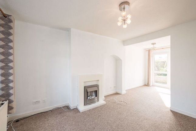 Thumbnail Detached house to rent in South Gyle Wynd, South Gyle