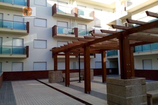 2 bed apartment for sale in Monte Gordo, Monte Gordo, Vila Real De Santo António