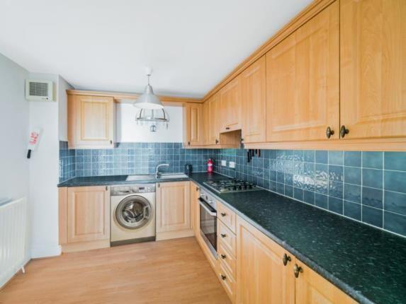 Kitchen of Orr Square Church, Orr Square, Paisley, Renfrewshire PA1