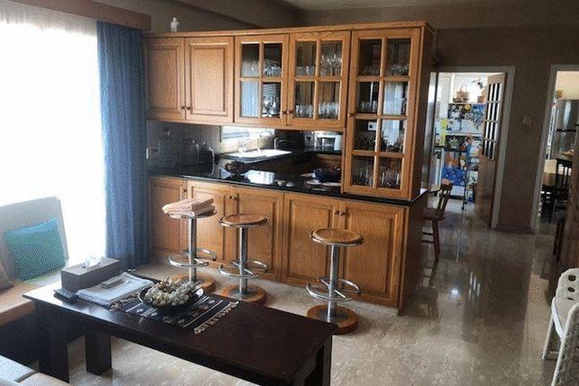Photo 21 of E324, Paralimni, Cyprus
