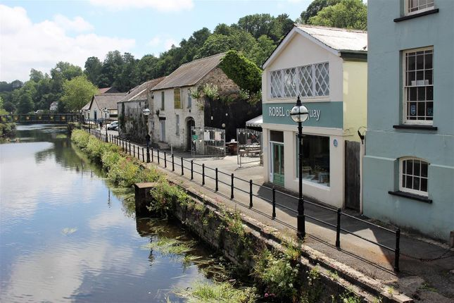 Property for sale in Robel, The Quay, Haverfordwest SA61