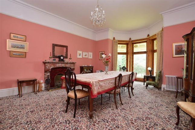 Thumbnail Property for sale in Court Road, Freshwater, Isle Of Wight
