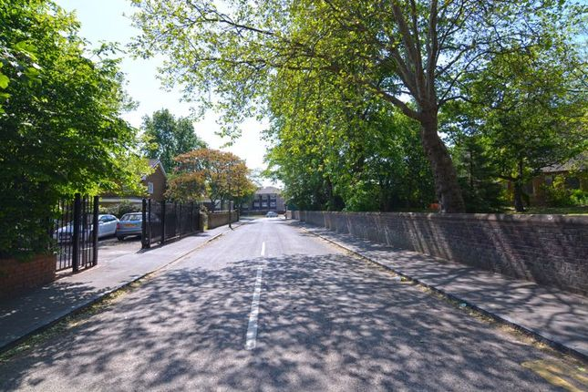 Photo 7 of Unett Court, St. Matthews Road, Smethwick B66