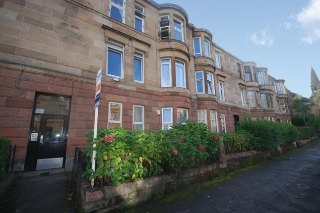 Thumbnail Flat for sale in 0/3, 59, Clifford Street, Cessnock, Glasgow