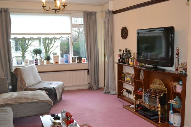 Thumbnail Flat for sale in Flat 7, Beresford Court, Lake Road, Bowness On Windermere, Cumbria