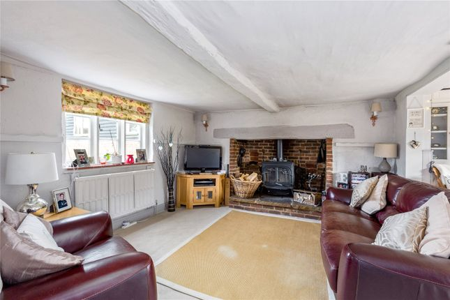 Picture No. 14 of Forest Road, Wokingham, Berkshire RG40