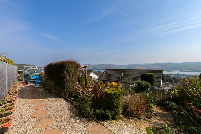 Thumbnail Detached house for sale in Great Furlong, Bishopsteignton, Teignmouth