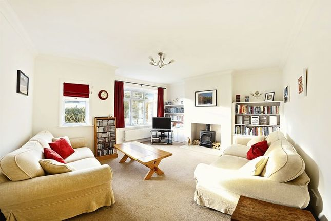 3 bed semi-detached house for sale in Parkstone Avenue, Lower Parkstone, Poole