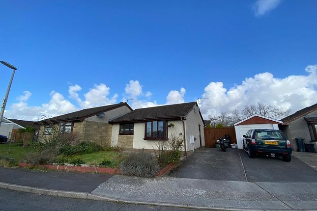 2 bed bungalow to rent in Bay View Gardens, Skewen, Neath, West Glamorgan. SA10