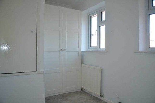 Second Bedroom of Swift Hollow, Southampton SO19