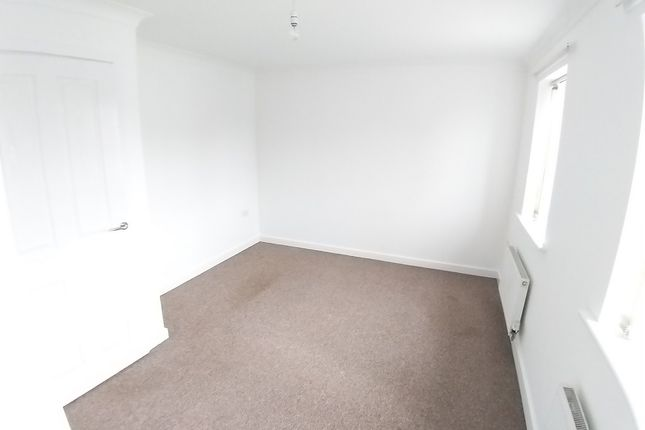 Bedroom One of Bacchus Road, Winson Green, Birmingham B18