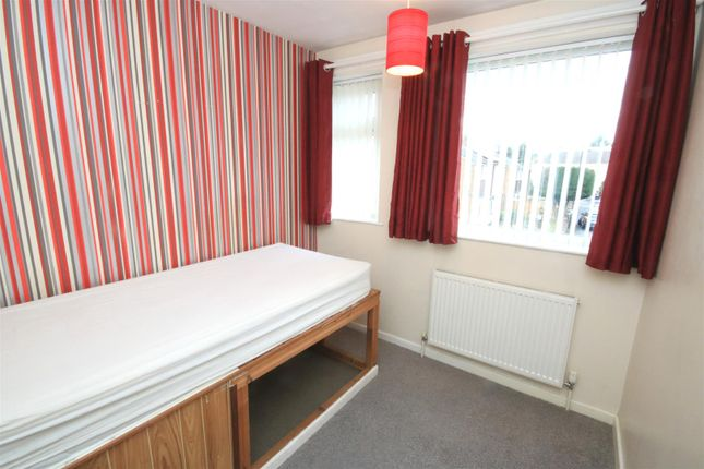 Bedroom 3 of The Croft, Arksey, Doncaster DN5