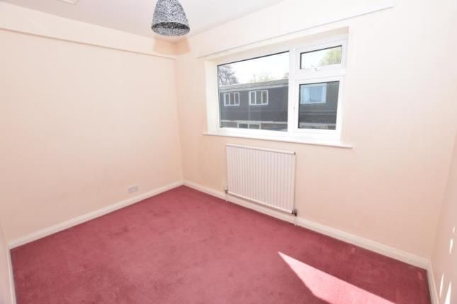 3 Bedroom Semi Detached House For Sale 43746535