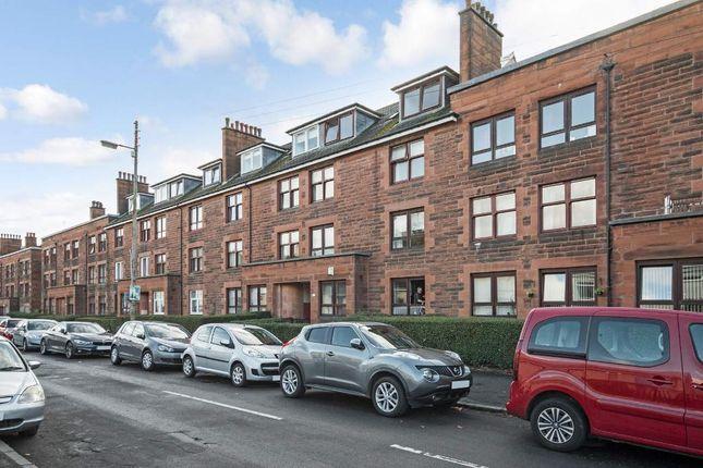 Thumbnail Maisonette for sale in Craigpark Drive, Dennistoun, Glasgow