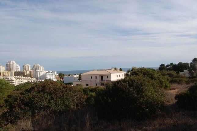 Thumbnail Land for sale in 8365 Armação De Pêra, Portugal