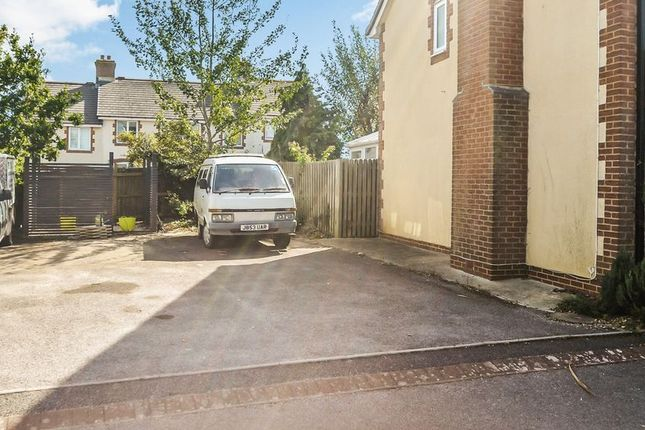 Photo 1 of Fantastic One Bedroom, First Floor Apartment, The Hythe, Chickerell DT3
