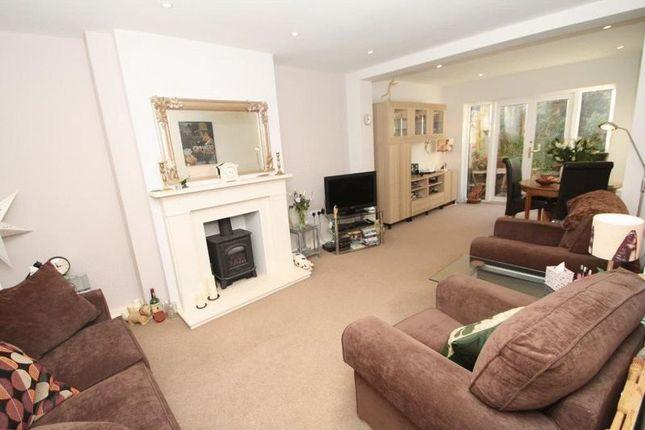 Photo 2 of Hepplewhite Close, High Wycombe HP13
