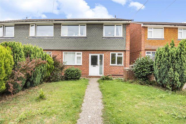 Picture No. 01 of Crosier Road, Ickenham, Uxbridge, Middlesex UB10