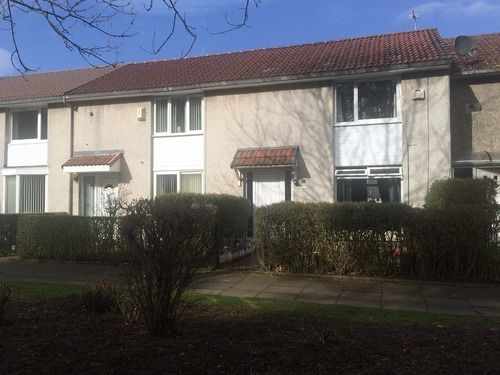 Thumbnail Property to rent in Muirfield Drive, Glenrothes KY6,