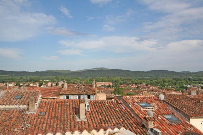 2 bed town house for sale in Cogolin, Cogolin, Grimaud, Draguignan, Var, Provence-Alpes-Côte D'azur, France