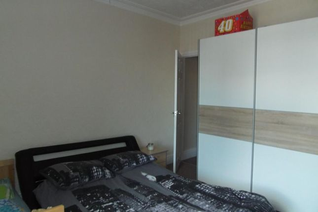 Rooms To Rent Hyde Park Doncaster