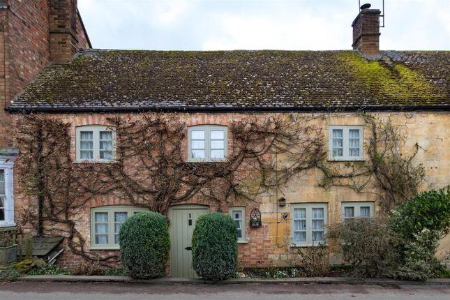 Thumbnail Cottage for sale in Todenham, Moreton-In-Marsh