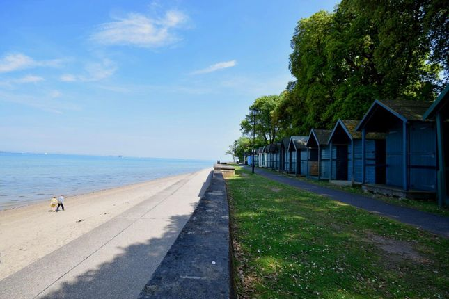 Property for sale in Puckpool Hill, Seaview