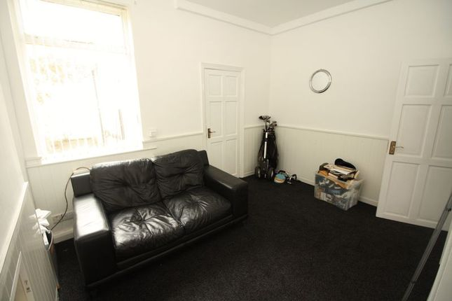Photo 9 of Acton Street, Middlesbrough TS1