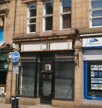 Thumbnail Pub/bar to let in 30 North Parade, Bradford