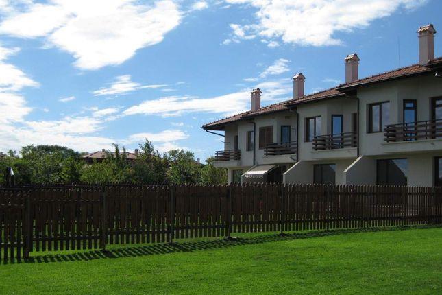 Thumbnail Town house for sale in Pomorie, Burgas, Bg