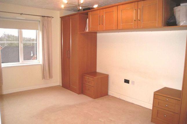 Photo 7 of Mountbatten Close, Docklands, Preston PR2