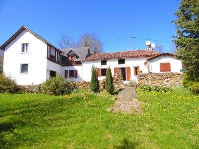 3 bed property for sale in Chelle-Spou, Hautes-Pyrénées, France